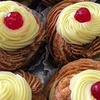 Up to 44% Off Cupcakes at DiMare Pastry Shop