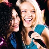 Up to Half Off Rental from Karaoke Party Bus
