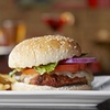 40% Off American and Italian Food at Summit