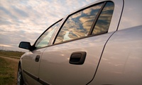 Viper Window Tinting Packages for Cars, Trucks, and SUVs at Stereo Advantage (Up to 59% Off). Three Options Available.