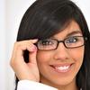 Eye Exam, Frames and Lenses