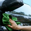Up to 56% Off at Marvelous Touch Hand Carwash