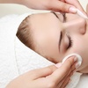 Up to 74% Off at Allure Skin Spa