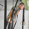 Up to 89% Off at CrossFit Total Empowerment