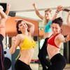 Up to 50% Off Classes at Ultimate Fitness Edge