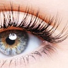 44% Off Eyelash Perm and Tint