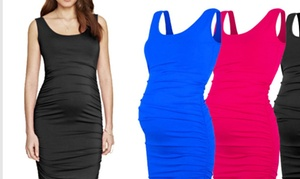 Fab Forty Maternity: Women's Clothing and Accessories at Fab Forty Maternity (20% Off)