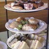 $7 for Café Fare and Tea at Silver Tips Tea Room in Tarrytown