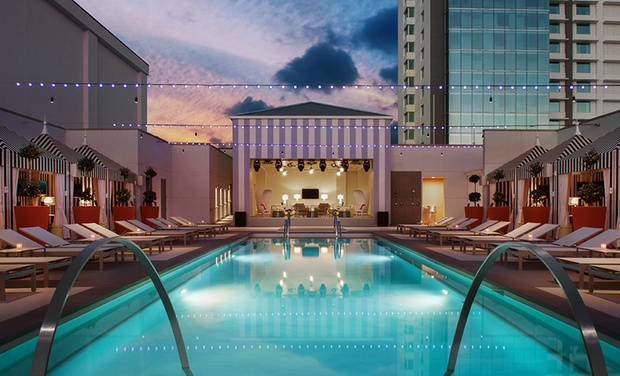 SAVE! See TripAdvisor's Las Vegas, NV hotel deals and special prices on 30+ hotels all in one spot. Find the perfect hotel within your budget with reviews from real travelers.