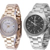 Fossil Watches for Men and Women