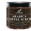 Art Naturals Organic Arabica Coffee Scrub (8.8 oz.)
