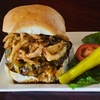 Up to 43% Off at Zack's American Bistro
