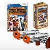 Gunslingers for Wii