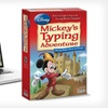"""$16.99 for Disney """"Mickey's Typing Adventure"""""""