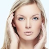 Up to 52% Off Facial Treatments