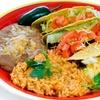 Half Off at Felipe's Mexican Restaurant