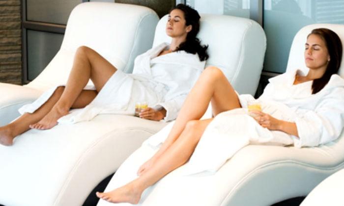 deals bella vita beauty therapy