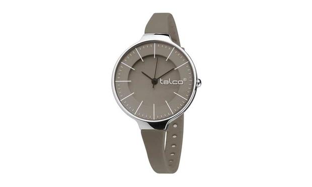 orologi talco prezzi