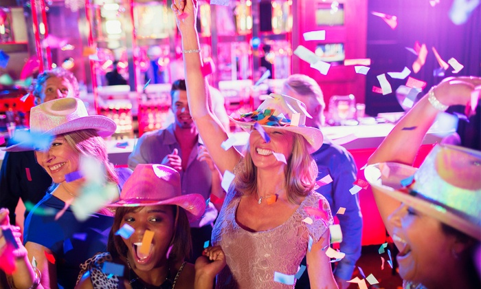 Image result for Women's Nightclubs And Bars