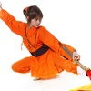 Up to 78% Off Shaolin Kung Fu or Qigong Classes