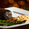 47% Off Italian Food and Steaks at Salvatore's Restaurant