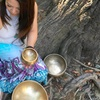 71% Off Meditation Classes at Touch To Heal Spa