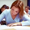 77% Off SAT Practice at ThinkTank Learning