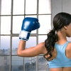 72% Off Boxing and UFC Classes at UFC Gym