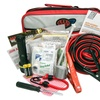 AAA Emergency Road Kit (64 Pieces)