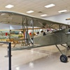 Up to 41% Off at Aerospace Museum
