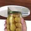 Single-Hand Under Counter Jar Opener