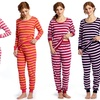 Leveret Women's Fitted Pajama Set (Size XS)