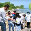 $10 Donation for Youth Environmental Field Trips