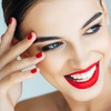 Up to 42% Off Salon Services at Roberts Salon & Spa