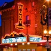 Up to 49% Off Movie at Magic Lantern Theatres