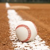 Fort Worth Cats – $7 for a Baseball Game