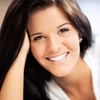 Up to 57% Off Consultation and Botox