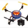 $39.99 for an X-Quad RC Quadcopter