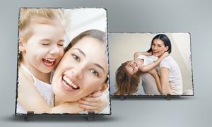 Custom Photo Prints On Slate From Printerpix From $5–$15