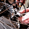 Up to 56% Off Bike Tune-Ups at Village Cycle Center