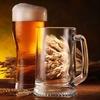 Beginning Brewer Class in Marietta