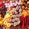 Half Off at Sweet Box Candy