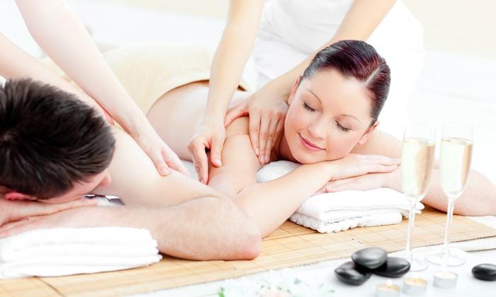 Tantra Massage Bergisch Gladbach