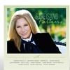 Barbra Streisand: Partners on CD or Vinyl