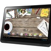 """Hannspree 13.3"""" Android 16GB Tablet (SN14T71BUE)"""