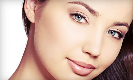 Pure Beauty Skin Care and Medical Spa - Pure Beauty Skin Care and Medical Spa in Rancho Santa Margarita