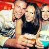 Up to 58% Off VIP Hookup Club Crawl