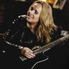 Melissa Etheridge – Up to 56% Off Concert