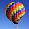 Up to 52% Off at California Balloon Rides