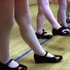 46% Off Dance Classes